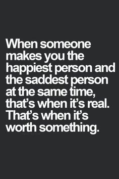 10 Notable Quotes And Sayings To Inspire You Crush Quotes, Life Quotes, Strong Relationship Quotes, Worth It Quotes Relationships, Complicated Relationship Quotes, Daily Quotes, Quotes Quotes, Favorite Quotes, Inspiration Quotes