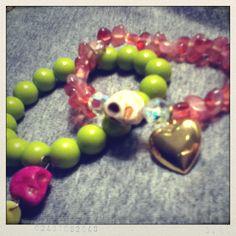 Bohemia Accesorios - Facebook Beaded Bracelets, Facebook, Jewelry, Bohemian, Bangle Bracelets, Accessories, Jewlery, Jewerly, Pearl Bracelets