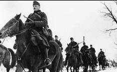 Italian Army, Soviet Army, Luftwaffe, Eastern Europe, Armed Forces, Historical Photos, World War Ii, Troops, Ww2