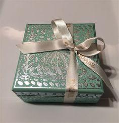 自分へのとっておきのご褒美に~デメルのハーゼルショコラーデ~ - 東京OLのチョコレート日記
