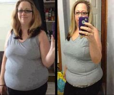 Check out Stacy's story! Awesome job girl!  YOU can do this too, CHALLENGE yourself for a NEW you!!! --> www.mrsmcgraw.skinnybodycare.com  It's getting a little bit more comfortable coming out of that comfort zone. Hey, ya all! Don't be a big dummy like me and wait for months to try it!!! LOLOL There is a money back guarantee if it does not work for you--- but you will be so happy if you just do it!!!!