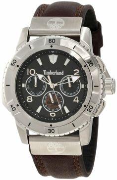 Timberland Unisex 13334JS_02 Claremont Analog Multifunction Watch Timberland,http://www.amazon.com/dp/B008KCHM42/ref=cm_sw_r_pi_dp_HFYasb1EQJVW23VW
