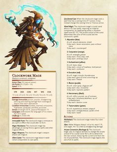 Post with 3044 votes and 149040 views. Tagged with skyrim, fanart, monster, dnd, homebrew; Shared by SnowKittens. Every DnD homebrew monster I could find Dnd Dragons, Dungeons And Dragons 5e, Dungeons And Dragons Characters, Dungeons And Dragons Homebrew, Dnd Characters, Monster Characters, Skyrim, Dnd Stats, Dnd Races