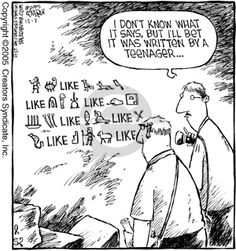 archaeologists - Google Search