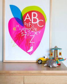deuz | MilK - Le magazine de mode enfant