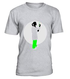 Female Chemist Biologist Physicist Woman T-Shirt