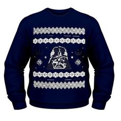 OFFICIAL LICENSED PRODUCTIts time to start thinking about your Christmas Swagger!