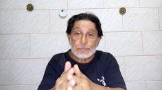 Amorim anuncia que irá deixar de fazer comentários