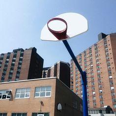 schoolyard #hoops: fairbank middle school #basketball . . . . #playground #doinitinthepark #SLAMhoops #franchisemagazine #h00pdreams #hoopsoftheworld #courtsoftheworld #basketballdiaries #shootinghoops #heavenisaplayground #streetball #ballislife #parkauthority #urbanbasketball #justgohoop #unlimitedballer #basketballneverstops #northsidepride #toronto #tdot #canada #the6ix