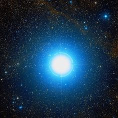 ''Deneb'' name of plane. ''Deneb=the brightest star in the constellation of Cygnus. Cosmos, Star System, Fire Signs, Space And Astronomy, Astrophysics, Deep Space, Book Of Life, Science And Nature, Outer Space