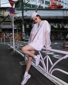 "10.7k Likes, 8 Comments - Stylenanda,3ce,kkxx (@stylenanda_korea) on Instagram: ""#stylenanda #tokyo #outfit #streetfashion"""