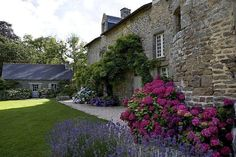 by Provence Mon Amour