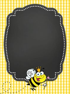 Browse over educational resources created by ARTrageous Fun in the official Teachers Pay Teachers store. Classroom Banner, Classroom Themes, Poster Sizes, Honey Label, Boarders And Frames, Math Poster, Printable Scrapbook Paper, Spelling Bee, Bee Cards
