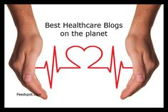 Healthcare Blogs Best List. Find health care plans, affordable health care, private health care, healthcare analytics, health care options, healthcare consulting and much more.