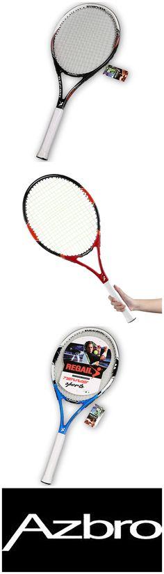 1pair Children Badminton Tennis Racket Baby Sports Bed Educational /_vi