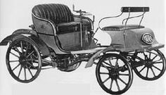 1898-opel.JPG (16677 bytes)