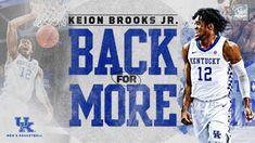 Kentucky Basketball, Duke Basketball, College Basketball, Basketball Players, Soccer, University Of Kentucky, Kentucky Wildcats, Go Big Blue, Kansas Jayhawks