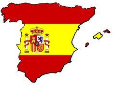 Spaanse taal oppakken