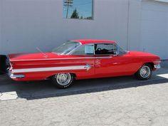 Chevrolet : Impala Hard top in Chevrolet   eBay Motors