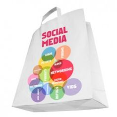 10 Gründe, warum #Unternehmen an #SocialMedia scheitern