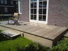 for my bedroom exterior Outdoor Gardens, Paths, Home Improvement, Deck, Backyard, Gardening, Sun, Bedroom, Google