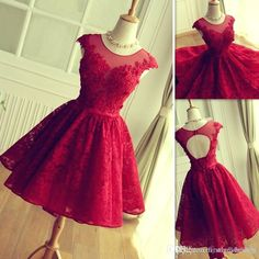 Image result for red chiffon skirt diy