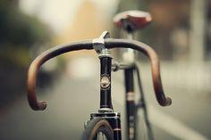 La bici vuelve más que nunca, en todo tipo de estilos y conceptos