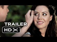 HAHA LOVE IT! Unexpected twist! -- Life After Beth Official Trailer #1 (2014) - Aubrey Plaza, Anna Kendrick Movie HD - YouTube