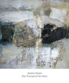 Simon Mace Gallery