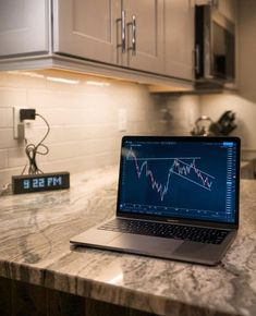 Home Office Setup, Desk Setup, Bitcoin Business, Stock Charts, Cryptocurrency Trading, Day Trader, Financial Markets, Luxury Life, Computer Science