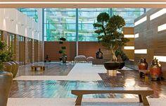 travelhotelbookingcompare - Sofitel London Heathrow