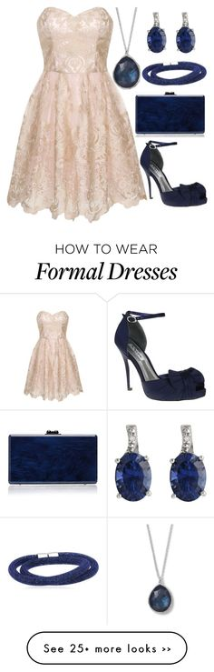 Designer Clothes, Shoes & Bags for Women Cute Dresses, Short Dresses, Formal Dresses, Formal Wear, Dress Outfits, Fashion Dresses, Cute Outfits, Formal Fashion, Classy Fashion