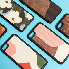 Just to be sure you already know where to find your brand new iPhone 7 case  #woodd #iphone7 #apple #design #graphicdesign