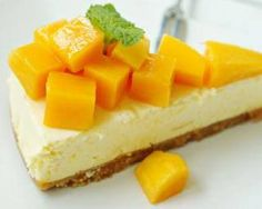 #mangue #wow #delight #food #dish #foodphotography #cook #yummy #welovefood #Cheesecake #healthy #colors #foodislife #classic #foodporn #foodie #light #igfood #Health #inspiration #mealprep #foodlover #flavor #yum #delicious #goodeats #exquisite #healthyliving #foodielife #sweet #eat #recipe #foodgasm #healthyfood #tasty #foodpics #cooking #idea #meals #flavored https://goo.gl/0msEpG