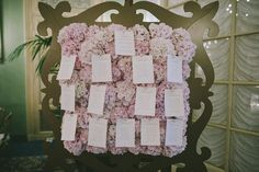 tableau mariage - Cerca con Google Advent Calendar, Shabby Chic, Holiday Decor, Google, Home Decor, Decoration Home, Room Decor, Advent Calenders, Home Interior Design