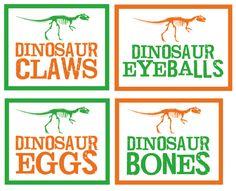 Dinosaurs Pinteres