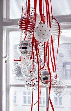Lapas - Cool Craft Hunting - Galerija - Ziemassvētki, pašu rokām radīti - draugiem.lv