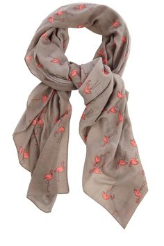 if anyone wants to get me this scarf, I will love them forever.