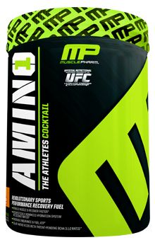 Muscle Pharm Amino 1 s the athlete'c cocktail to rebuild muscles and recover faster. Amino 1 contains a scientifically advanced electrolyte hydration system with cocnut water. Muscle Pharm, Workout Accessories, Fitness Accessories, Sports Drink, Fruit Punch, Energy Level, Lemon Lime, Amino Acids, Physical Fitness