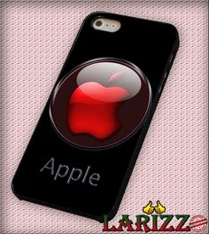 """apple iphone logo for iPhone 4/4s, iPhone 5/5S/5C/6/6 , Samsung S3/S4/S5 Case """"08"""""""