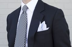 Since 1787, Simonnot Godard has been widely regarded as the king of woven cotton and linen pocket squares; for over two hundred years, they have distinguished themselves in France and around the world for mastering the techniques of weaving and mercerizing required to produce beautiful pocket squares.   #menswear #mensstyle #mensfashion #pocketsquares #luxury