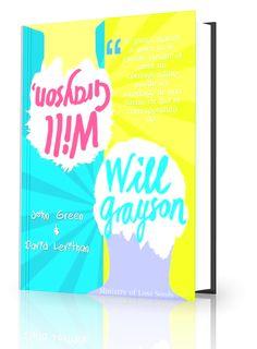 Will Grayson, Will Grayson - John Green y David Levithan