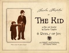 THE KID  -  www.originaloldradio.com