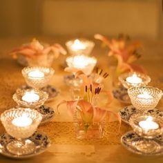 sala de jantar   Anfitriã como receber em casa, receber, decoração, festas, decoração de sala, mesas decoradas, enxoval, nosso filhos