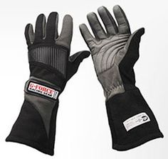 http://motorcyclespareparts.net/g-force-4105lrgbk-pro-series-black-large-racing-gloves/G-Force 4105LRGBK Pro Series Black Large Racing Gloves