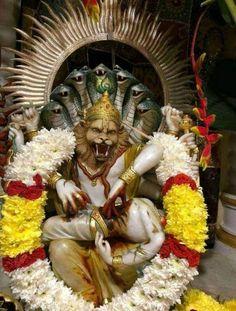 Kali Puja, Photos Of Lord Shiva, Lord Balaji, Durga Goddess, Lord Vishnu, Indian Gods, Indian Paintings, Gods And Goddesses, Hinduism