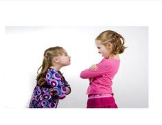 Siblings Argument or Siblings Rivalry, whether it is toddler or teenagers is the most common issue in many families. Few tips would help parents to deal with Siblings Fighting and work out things in a better way. Child Behavior Problems, Kids Behavior, Child Behaviour, Preschool Behavior, Behavior Plans, Preschool Education, Physical Education, Love And Logic, Sibling Fighting
