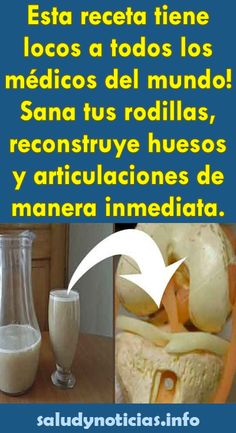Health Care Health Tips Health Remedies Home Remedies Fitness Diet Health Fitness Elba Nature Rosario Home Remedies For Uti, Natural Sleep Remedies, Health Remedies, Salud Natural, Workout For Flat Stomach, Healthy Diet Recipes, Keto Diet For Beginners, Natural Medicine, Natural Healing