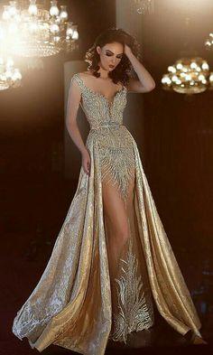 Pretty Prom Dresses, Stunning Dresses, Elegant Dresses, Sexy Dresses, Fashion Dresses, Formal Dresses, Wedding Dresses, Glamorous Dresses, Evening Dress Long