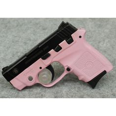 Smith And Wesson .380 Revolver Pink | Smith & Wesson BodyGuard 380 Pink Madness Edition 380 ACP Pistol ...